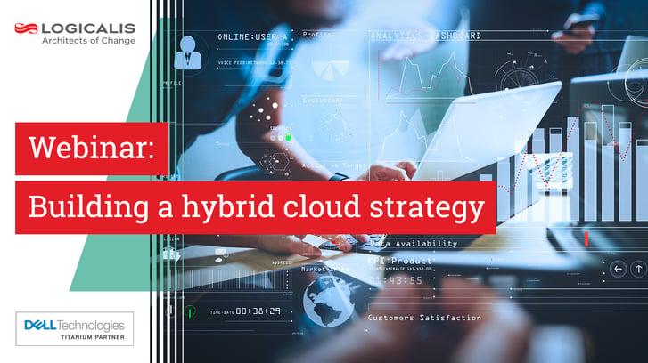 Building-strategy-cloud-1080