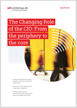 CIO-survey-report-2019-front-cover-with-grey-background