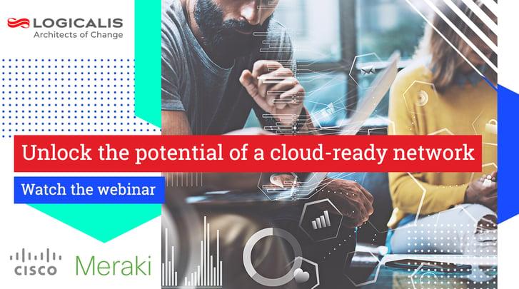 Webubar-Building-a-cloud-ready-network2-Feb-26-2021-01-02-19-61-AM